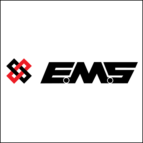 EMS Group to Sponsor 5-A-Side
