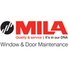 Mila Maintenance